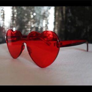 ❤️  ❤️ sunglasses